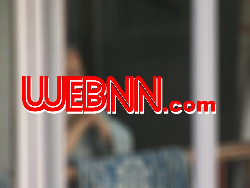 Twitter das neue CNN? (HG-Bild: vinu@flickr.com)