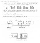 AX-80 service manual p. 61